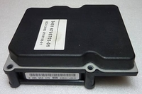 BMW ABS/DSC Electronic control unit